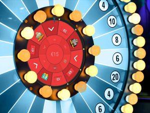 Live-Casino2