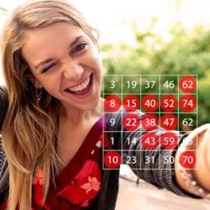 bingo-online2